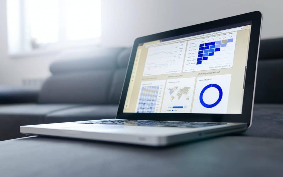 Comment Qlik Sense permet une analyse des ventes ultra précise ?