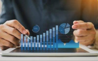 Tout savoir sur le métier de data analyst : formations, missions, salaires, débouchés