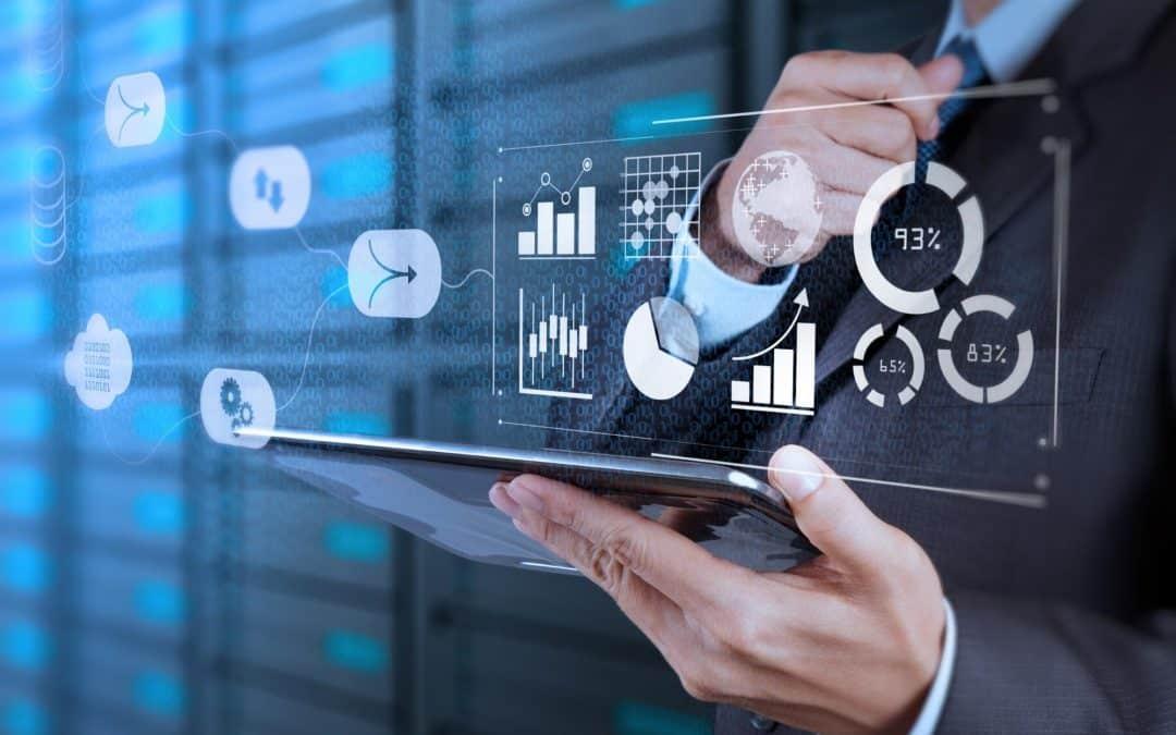 Dossier : TPE, PME et Business Intelligence