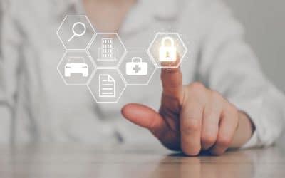 Dossier – L'assurance et la Business Intelligence