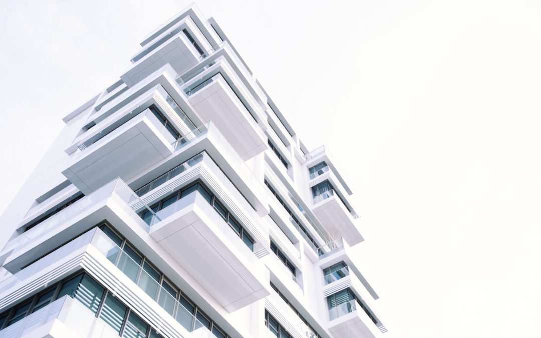 Dossier : La Business Intelligence et l'immobilier
