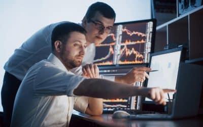 Garantir la sécurité des données en entreprise : un enjeu majeur pour la BI